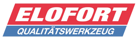 Elofort Germany