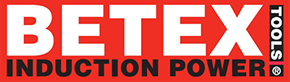 BETEX Induction Power