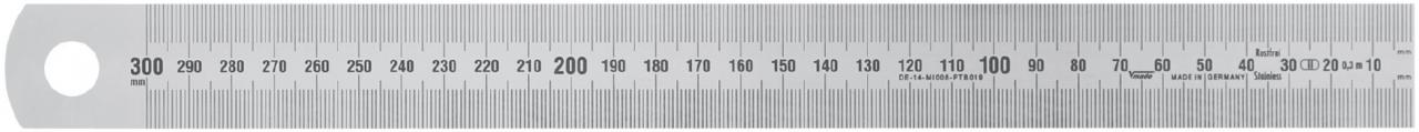 1019o thuớc lá inox Vogel Germany. type A