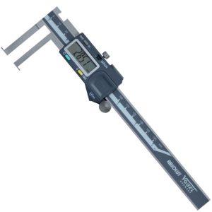 201083 Thước cặp điện tử đo trong 25-200mm.
