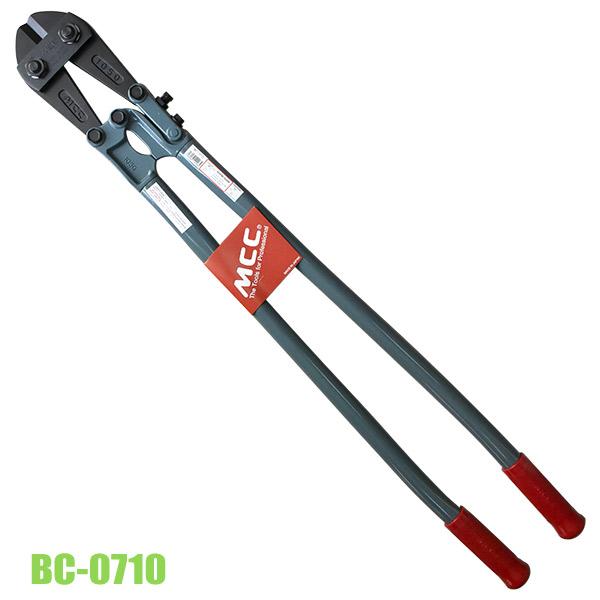 BC-07 Kìm cộng lực 12-42 inch, dài 300-1050mm