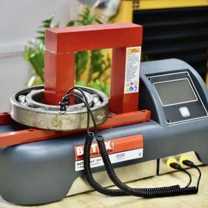 BETEX SLF301 induction Heater