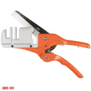 ADC-101 Plastic tubing cutter size 305mm