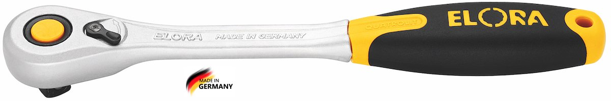 Cần tự động, cần lắc tay, lắc tay tự động. Cần lắc tay. MATADOR Germany.