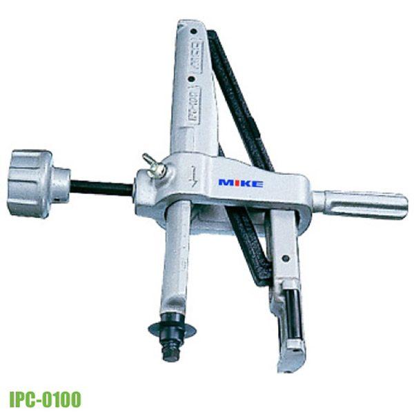 IPC-0100 Dao cắt bên trong ống, đường kính từ 76mm đến 114mm