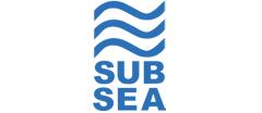chứng nhận công trình ngầm Subsea