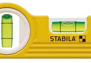 Bề mặt sơn tĩnh điện màu vàng, trừ mặt tiếp xúc đo