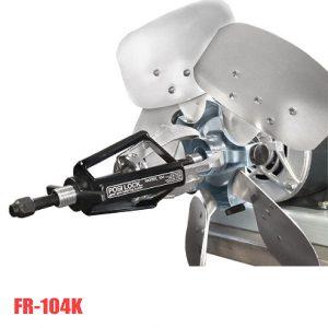 FR-104K Bộ cảo cánh quạt tua bin gió