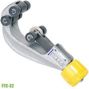 FTC Dao cắt ống inox đường kính 8 tới 32mm, thép, đồng, nhựa