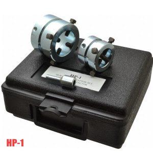 HP-1 Bộ phụ kiện cảo cánh quạt thông gió