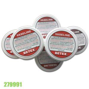 279991 Hộp dầu dẫn từ tính Vaseline 80 gram, dùng cho tiếp giáp gông từ