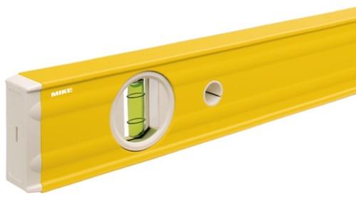 80A, 80AM, 80A2 dòng thước thủy nivo dùng khung nhôm gân cường lực mịn