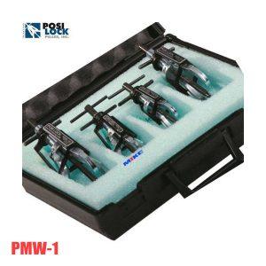 PMW-1 Bộ cảo vòng bi 2 chấu và 3 chấu.