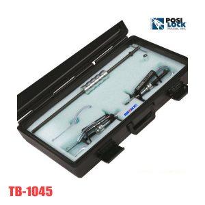 TB-1045 Cảo vòng bi, tải trọng 5 tấn, độ mở ngoài 127mm.