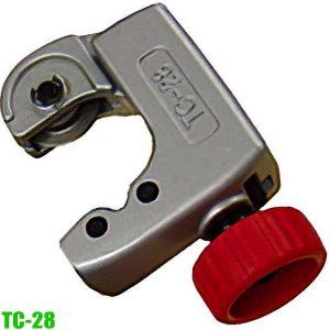 TC-28 dao cắt ống đường kính 28-42mm