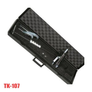 TK-107 Cảo vòng bi 4 trong 1.