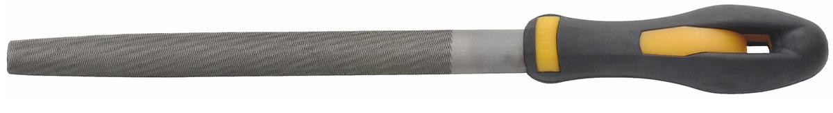 giũa kỹ thuật lưỡi bán nguyệt thô trung tinh 247 Elora