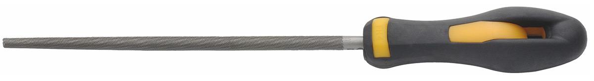 giũa lưỡi tròn loại mịn hoặc thô 248 Elora