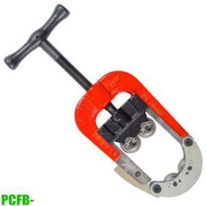 PCFB-25 Dao cắt ống 4 lưỡi, đường kính từ 21-38mm