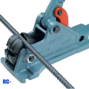 RC- Kìm cộng lực 42-50 inch, cắt sắt 13-16mm