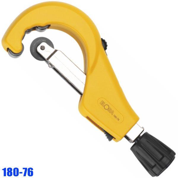 180-76 Dao cắt ống 6-76 mm, hàng chính hãng ELORA Germany