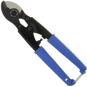 CC-0300 Kìm cắt cáp - dây thép - dây điện đường kính 3mm, dài 215mm