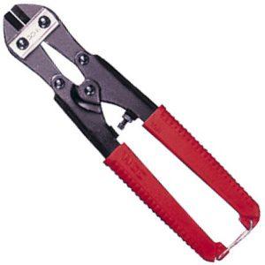 MC-0020 Kìm cộng lực mini 8 inch,cắt kim loại có đk Ø4mm ở độ cứng 80 HRB