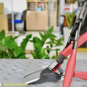 pmu-240 có thể cắt các vật liệu có độ dày 1.2mm
