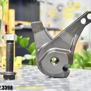 Quá đẹp cho 1 sản phẩm quá đổi thông thường SCB16 cắt sắt xây dựng