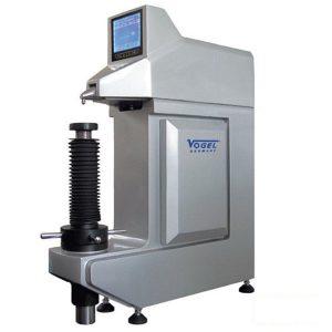 650140 Máy đo độ cứng kim loại để bàn Vogel. Sx tại Đức