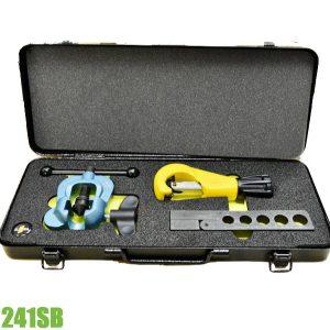 241SB Bộ dụng cụ cắt lã ống kim loại, đường kính tới 19mm.