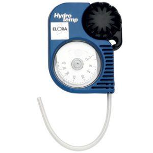 294 đồng hồ kiểm tra độ kháng đông tuyết Anti-Freeze Tester