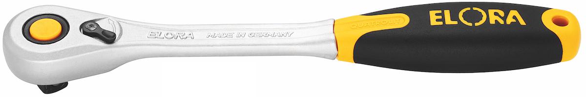 770-L1F cần tự động 1/2 inch nhả tuýp bằng nút nhấn