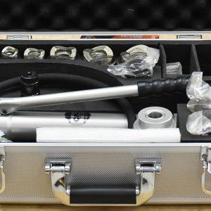 Vali đựng dụng cụ SKP-4G