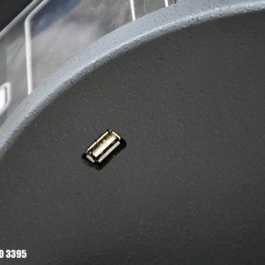 Cổng USB giao tiếp với thiết bị ngoại vi