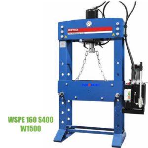 WSPE160-S400-W1500-may-ep-160-tan