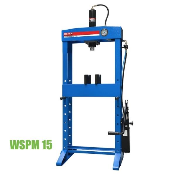 WSPM15-may-ep-chu-H-15-tan