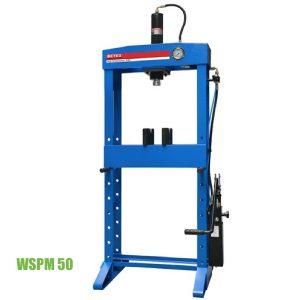 WSPM50-may-ep-thuy-luc-50-tan