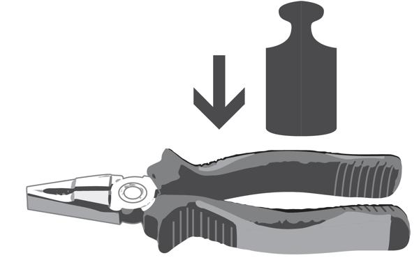 Pressure test kiểm chịu áp lực cho đồ nghề cách điện