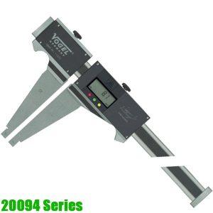 Thước kẹp điện tử kích thước lớn 20094 Series