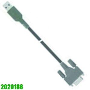 2020188 Cáp nối, phụ kiện cho sản phẩm điện tử Vogel