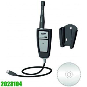 2023104 Phụ kiện cho sản phẩm điện tử Vogel