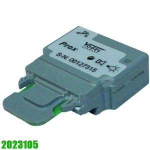 2023105 bộ thu phát dữ liệu chuẩn WiFi cho dụng cụ đo lường điện tử