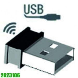2023106 USB kết nối Bluetooth, phụ kiện cho sản phẩm điện tử Vogel