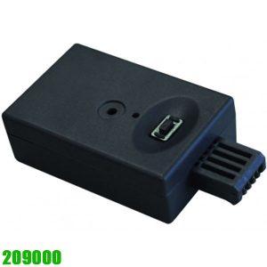 209000 Bluetooth transmitter, phụ kiện cho sản phẩm điện tử Vogel