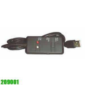209001 Cáp nối truyền dữ liệu, phụ kiện cho sản phẩm điện tử Vogel