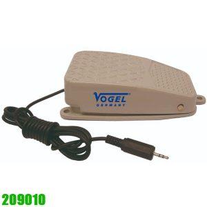 209010 Phụ kiện cho sản phẩm điện tử Vogel