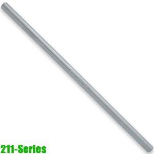 211-Series Tay quay dành cho cờ lê ống tuýp, dài 125-630mm