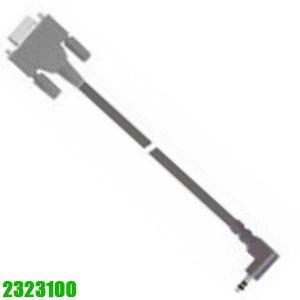2323100 Cáp nối truyền dữ liệu cho sản phẩm điện tử Vogel