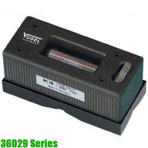 36029 Series Thước thủy 60-120mm, chuyên dụng cân chỉnh trục, máy